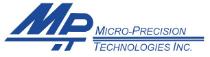 Micro-Precision Technologies