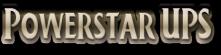 Powerstar Incorporated