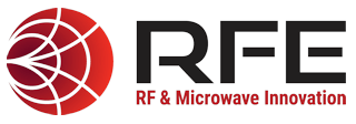 RFE Incorporated