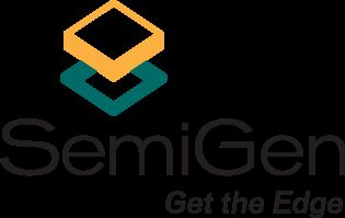 SemiGen