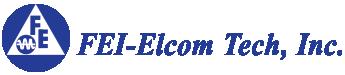 Logo Fei Elcom